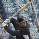 What's on deck today at spring training The Associated Press