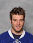 Matt Lashoff - Toronto Maple Leafs