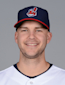 Justin Masterson - Cleveland Indians