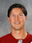 Shane Doan - Phoenix Coyotes