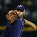 Stults, Padres hand D-backs 7th straight loss, 6-5 The Associated Press