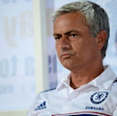 'No chance' of Chelsea selling Mata or Luiz, insists Mourinho