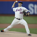 Lagares, Gee lead Mets to 3-2 win over Braves The Associated Press