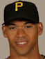 Iván DeJesús - Pittsburgh Pirates