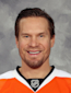Kimmo Timonen - Philadelphia Flyers
