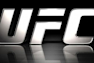UFC Targeting Stadium Show in Brazil in Late 2013