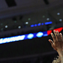 Gasol helps Bull hold on for 88-82 win over Pistons The Associated Press