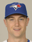Neil Wagner - Toronto Blue Jays