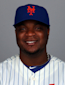 Frank Francisco - New York Mets