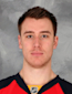 Shawn Matthias - Florida Panthers