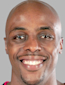 Anthony Tolliver - Atlanta Hawks