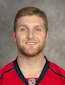Karl Alzner - Washington Capitals