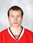 Mark McNeill - Chicago Blackhawks
