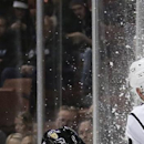 King's shootout goal puts LA Kings past Ducks 3-2 The Associated Press