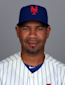 Pedro Feliciano - New York Mets