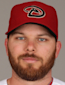 Jason Kubel - Arizona Diamondbacks