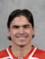 Nail Yakupov