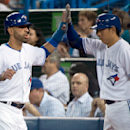 Hernandez hit hard, Mariners routed by Blue Jays The Associated Press
