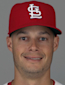 Joe Kelly - St. Louis Cardinals