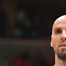 Source: Gortat gets 5 years, $60M from Wizards The Associated Press