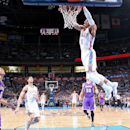 Westbrook scores 27, Thunder win 127-117 over Lakers The Associated Press