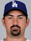 Adrian Gonzalez - Los Angeles Dodgers