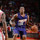 Bledsoe leads Suns to 97-88 win over Rockets The Associated Press