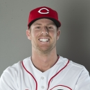 Cincinnati Reds Photo Day Getty Images