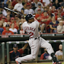 Cespedes' homer lifts Red Sox to 3-2 win over Reds The Associated Press
