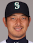 Hisashi Iwakuma - Seattle Mariners
