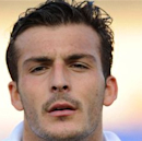 Bayer Leverkusen signs Italy Under-21 defender Donati