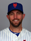 Andrew Brown - New York Mets