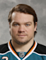 Douglas Murray - Pittsburgh Penguins