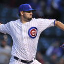 Hammel strong again, Cubs beat Pirates 7-5 The Associated Press