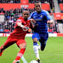 Bertrand eyeing regular place in Chelsea first team
