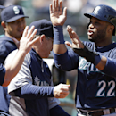 Cano set for Seattle debut against Angels The Associated Press