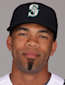 Eric Thames - Seattle Mariners