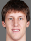 Jan Vesely - Washington Wizards
