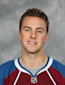 Joakim Lindstrom - Colorado Avalanche