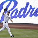 Seth Smith signs $13 million deal with Padres The Associated Press