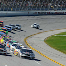 Roundtable: Talladega looms in Contender Round
