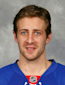 Matt Gilroy - New York Rangers