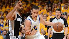 Warriors, Spurs keys to pivotal Game 5 win