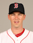 Stephen Drew - Boston Red Sox