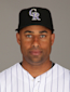 Miguel Batista - Colorado Rockies