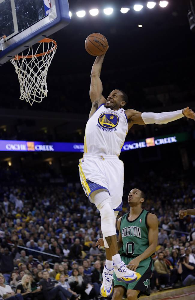 Warriors look for consistency in season's 2nd half