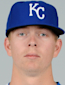 John Lamb - Kansas City Royals