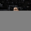 Leonard has double-double to lead Spurs past Grizzlies (Yahoo Sports)