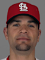 Jaime Garcia - St. Louis Cardinals
