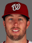 Jeremy Accardo - Washington Nationals